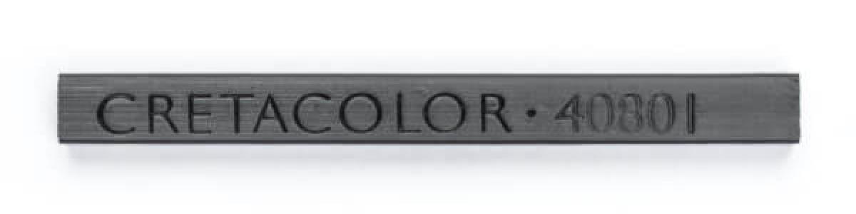 Carboncino Stick Quadrato Cretacolor