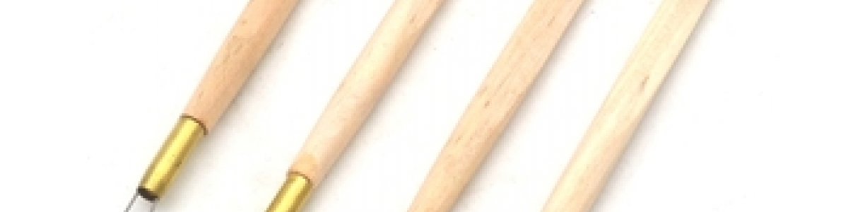 Mirette Ultrafini 10 cm