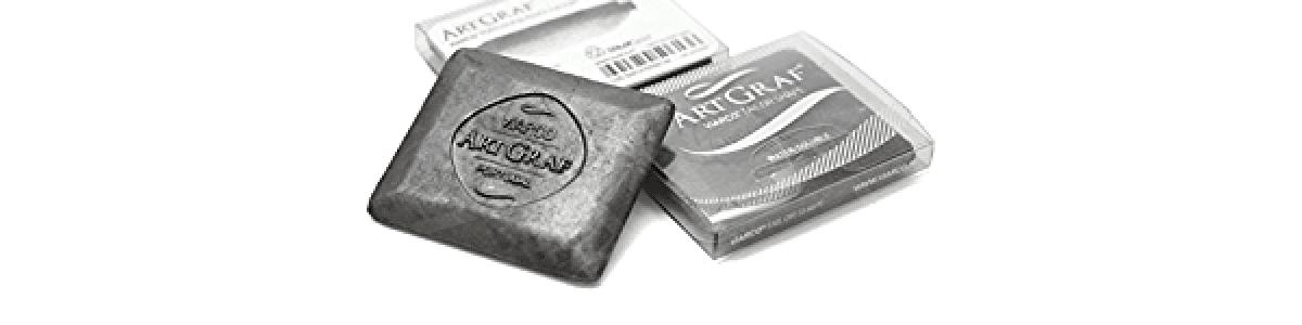 Carboncino ARTGRAF-TAILOR SHAPE