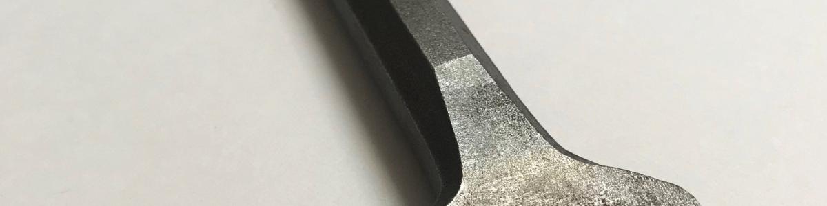 G 44640 Scapezzatore Acciaio Diametro 16 mm 40