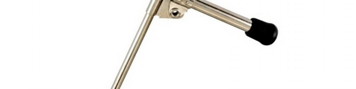Spruzzatore a fiato 15 cm CWR