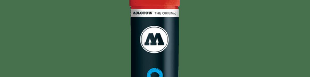 Chalk Pennarello Molotow 15mm