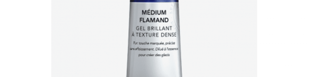 Medium Flamande L&B