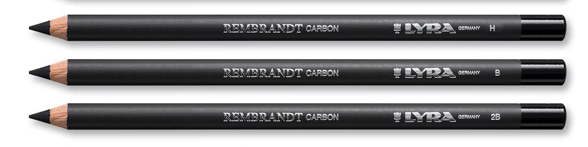 Lyra Rembrandt Carbon