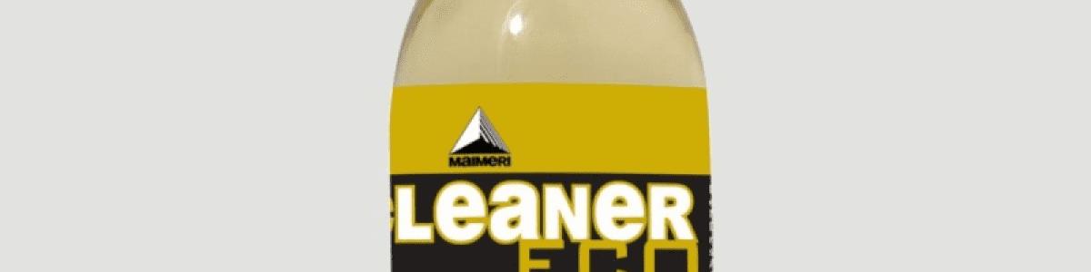 OilMedium Detergente Maimeri