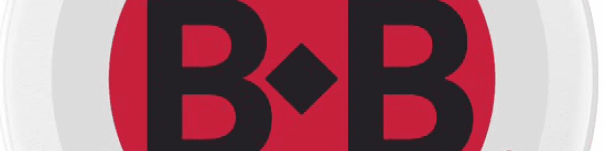 Sapone lavapennelli B.B. 26430