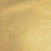 FOGLIA ORO IMITAZIONE COLORE 2,5 cm  14X14 25 FF