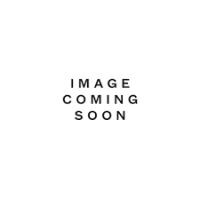 6 Kerb Coltello Intaglio Pfeil