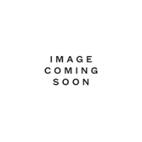 7 Kerb Coltello Intaglio Pfeil