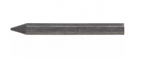 Grafite Stick Esagonale Faber-Castell