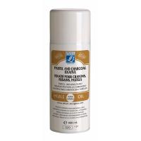 L&B Fissativo Spray 400ml