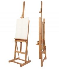 M09 Cavalletto Mabef Studio