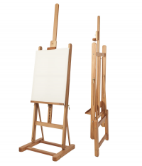 M10 Cavalletto Mabef Studio