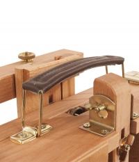 M22 Cassetta Cavalletto Grande Mabef da Tavolo
