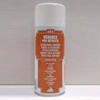 Maimeri Vernice per Ritocco Spray 400ml