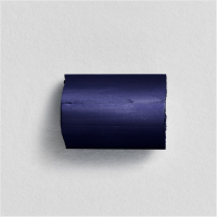 Acquerello Winsor & Newton Artisti 1/2 Godet