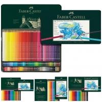 Confezioni Matite Faber Castel Durer