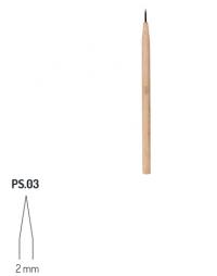 PS3 RGM