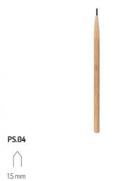 PS4 RGM