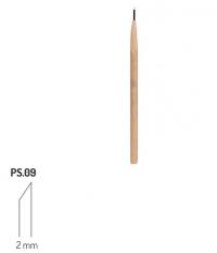 PS9 RGM