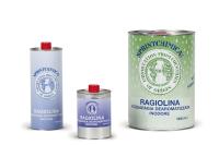 Ragiolina Inodore SprintChimica