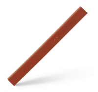 Carboncino Stick Quadrato Faber-Castell