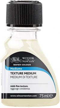 Medium Materico W&N
