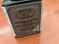 Vernice Ultraflex Charbonnel