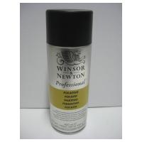 W&N Fissativo Spray 400ml
