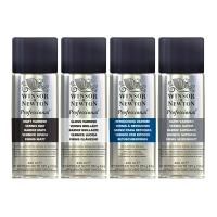 W&N Vernice per Ritocco Spray 400ml