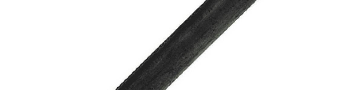 Carboncino Stick Tondo Faber-Castell