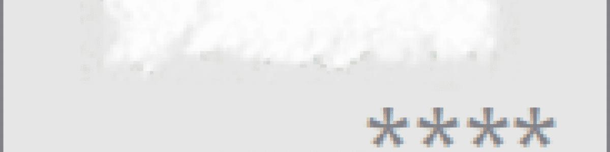 Bianco Carboncino a Matita Contè a Paris